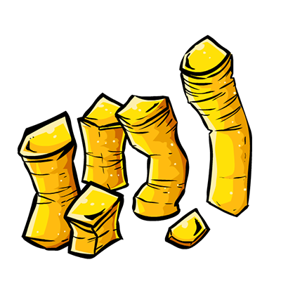 osrs gold stack